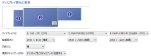lcd_4k_HDMI